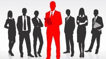 Seminar Aufsichtsrat bei Finanz-Unternehmen: Compliance-Pflichten sicher erfüllen